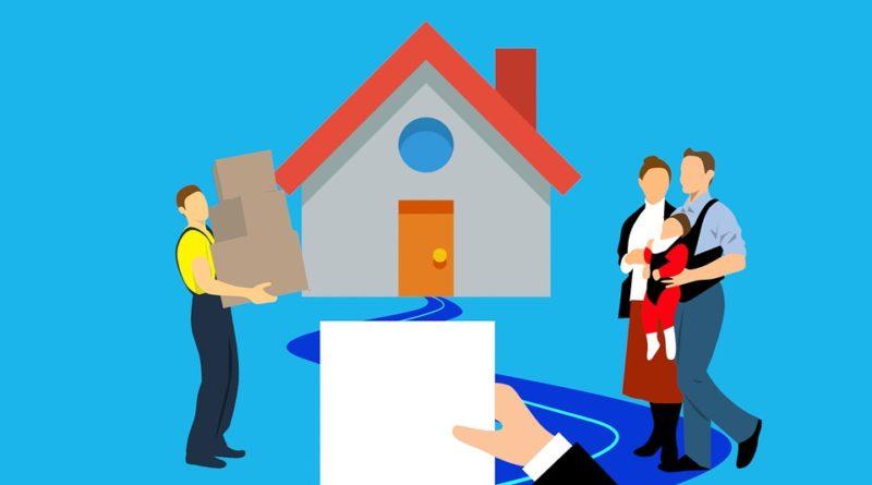 Chcete si vziať hypotéku? Zoznámte sa s typmi hypotekárnych úverov