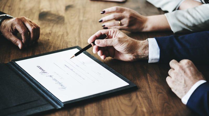 Čo je to lombardní úver?