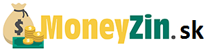Moneyzin.sk