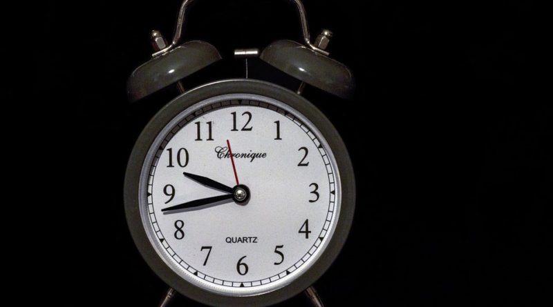 Dôvody, prečo úspešní ľudia vstávajú skoro ráno