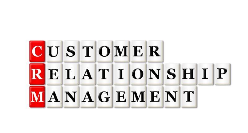 5 konkurenčních výhod, které vám přinese CRM systém