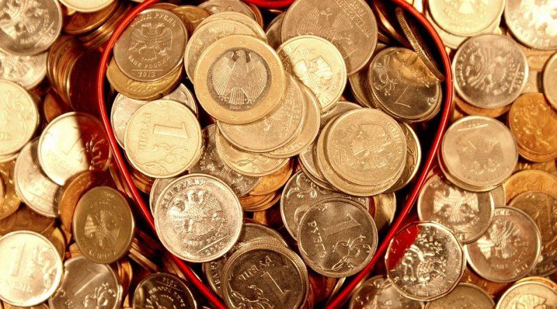 Finančná rezerva vás môže zachrániť. Začnite s ňou čo najskôr