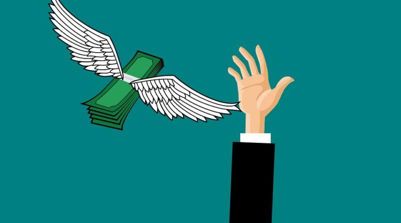 Ako zdokumentovať príjem u pôžičiek?