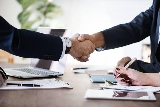 Kedy môže byť žiadosť o pôžičku zamietnutá a ako tomu predchádzať