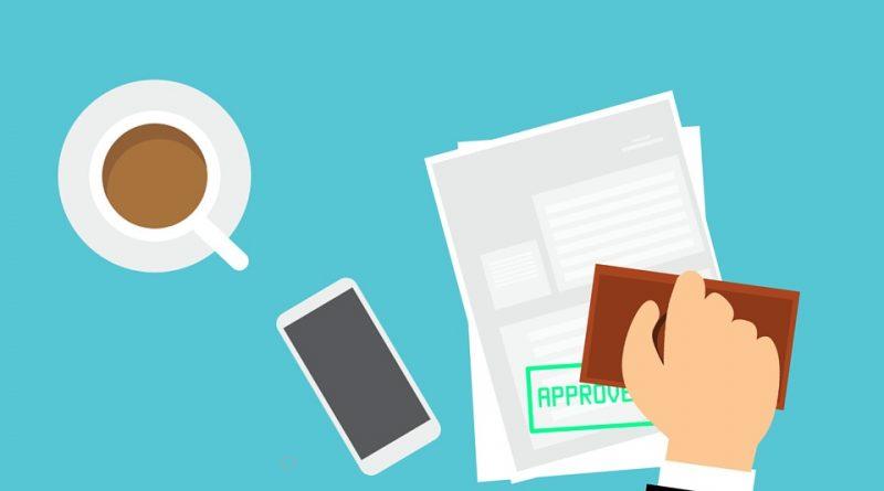 Ako sa rozhoduje o tom, či úver dostanete alebo nie