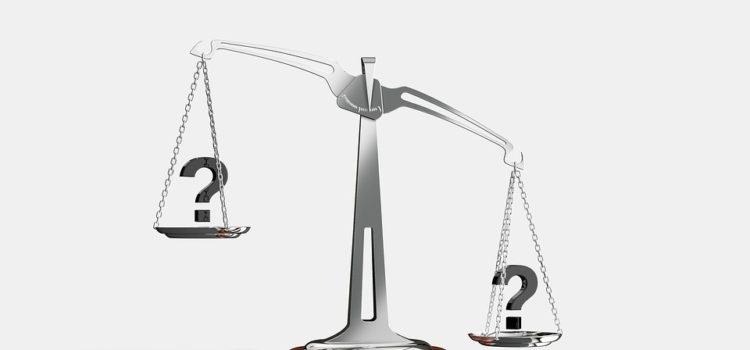 Ako si vybrať optimálnou nebankovú pôžičku