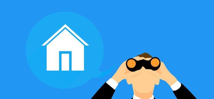 Ako si vybrať hypotéku, aneb hlavne sa neukvapte
