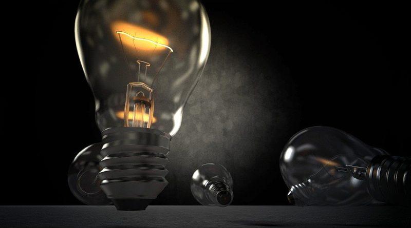 Ako ušetriť peniaze na energiách?