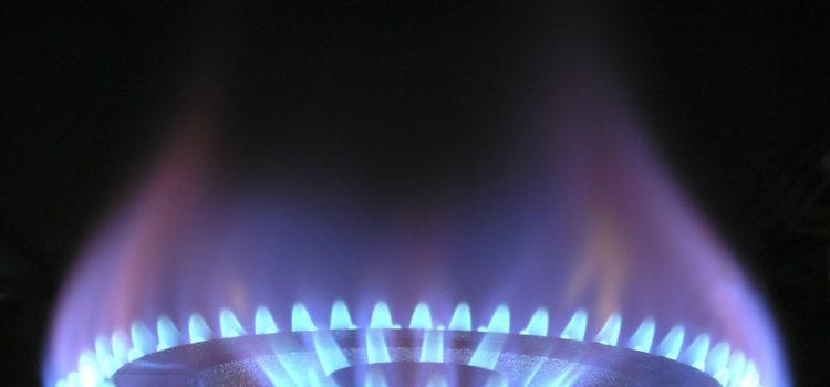 Ako ušetriť za plyn?