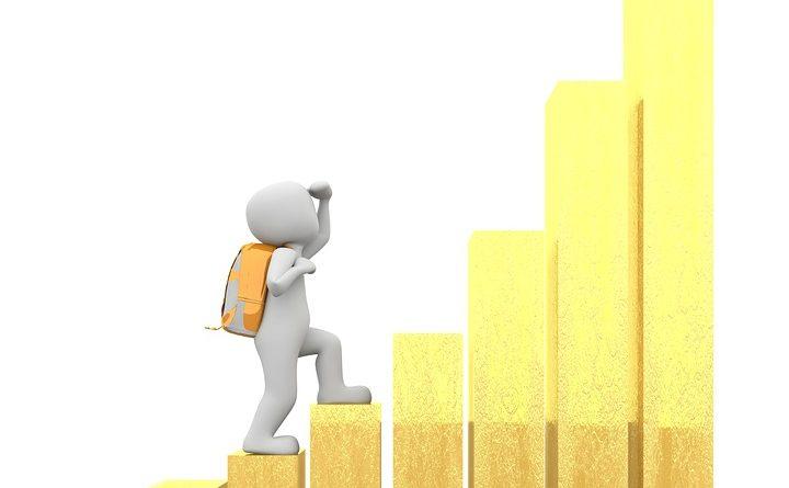 Ako vybrať vhodného poskytovateľa pôžičky