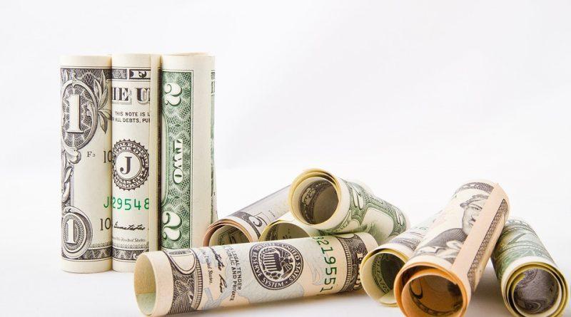 Ako vybudovať pasívny príjem? Možností je celá kopa