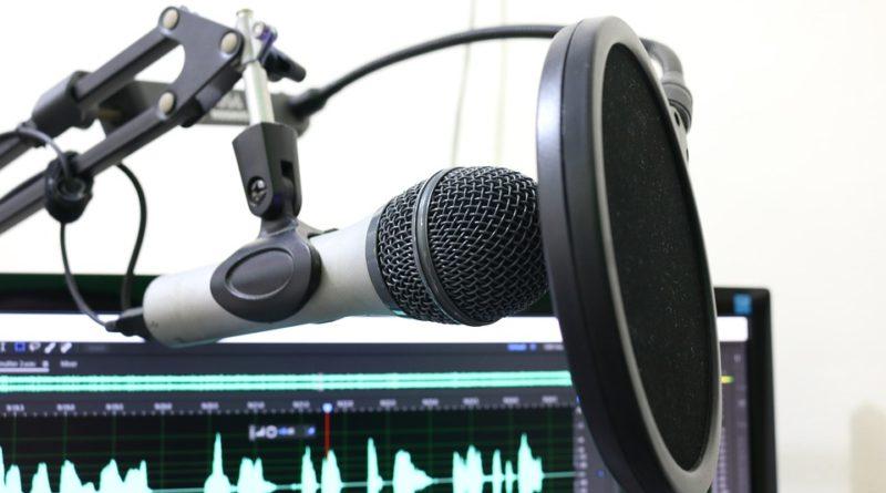 Ako vytvoriť úspešný podcast?