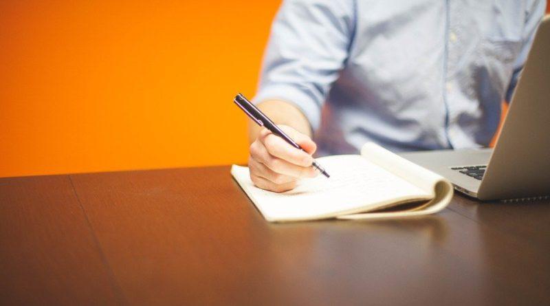 Praktické tipy, ako začať podnikať