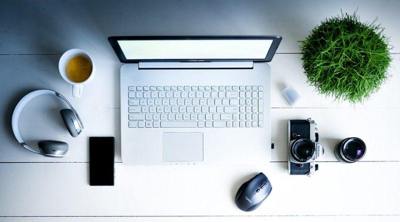 Ako si zjednodušiť začiatky podnikania? pomôže franšíza