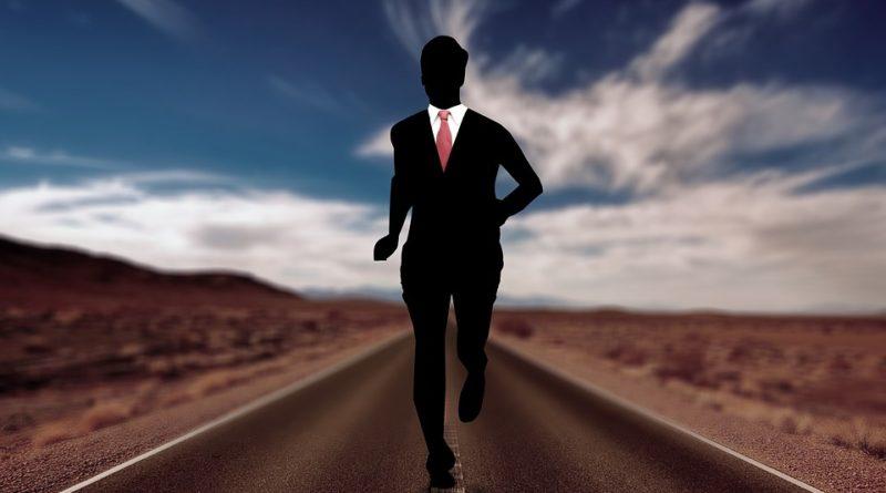 Kde môžu podnikatelia zohnať úver a čo má podiel na získanie úveru?
