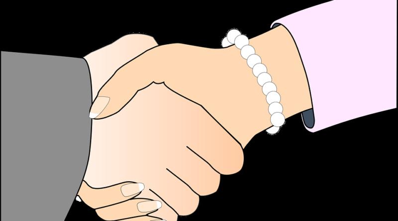 Kedy je správny čas na predaj firmy?