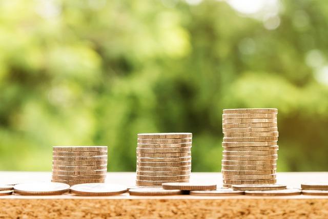 Aké sú efektívne možnosti konsolidácie úverov