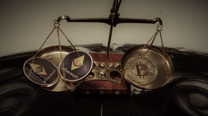 Kryptomeny zasahujú do finančného sveta. Kde je nakúpiť a kde sa s nimi platí?