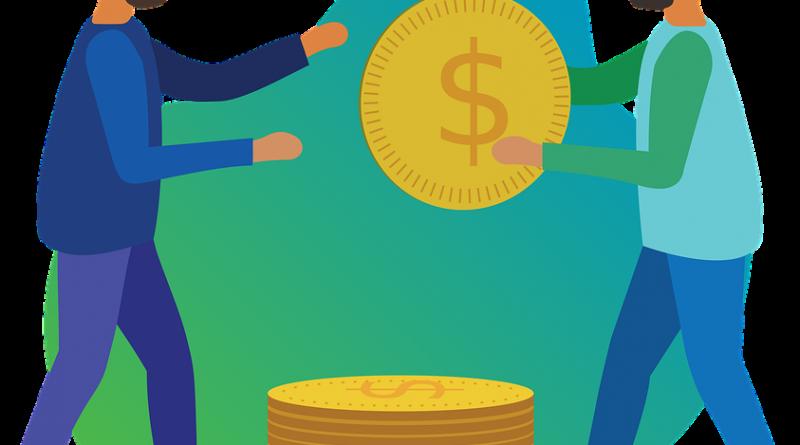 Môžu si požičať nezamestnaní či dlžníci?
