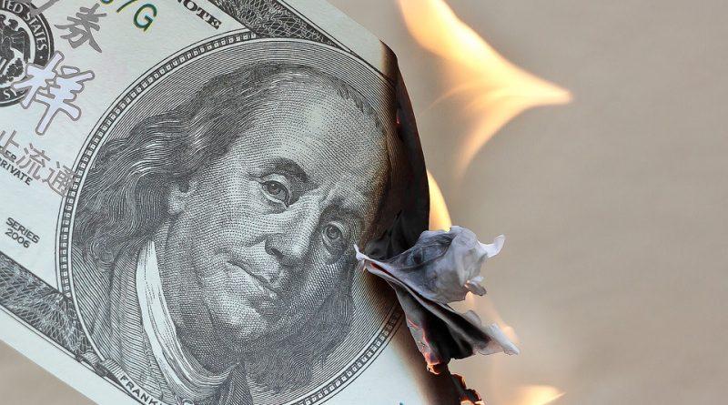 Tipy, na čo si dať pozor pri výbere úveru