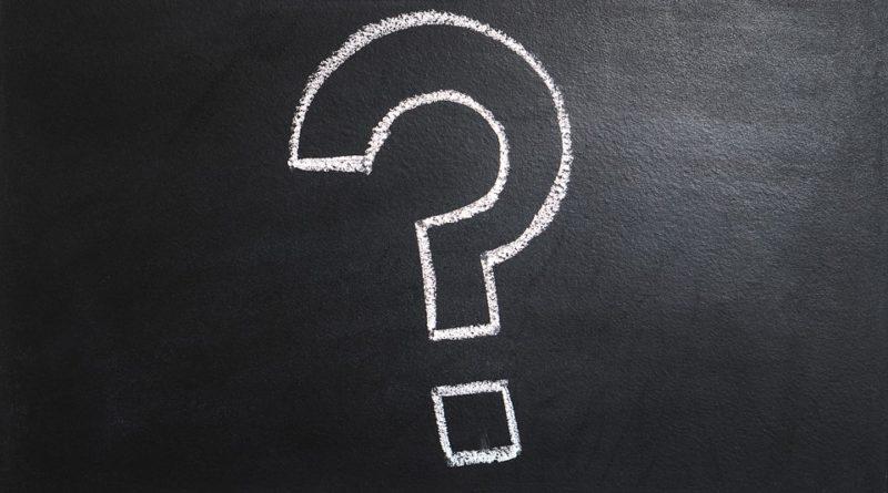 Čo je to negociačné úver?