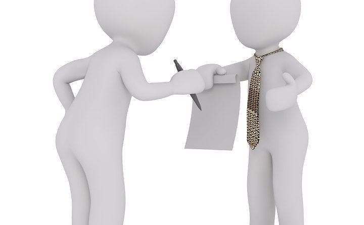 O čom sa informovať skôr, než podpíšete zmluvu s poskytovateľom pôžičky?