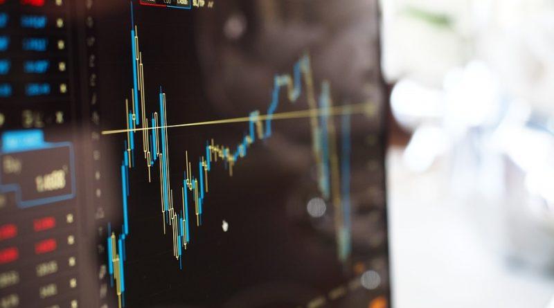 Obchodné tipy, ktoré vám môžu priniesť vysoké zárobky z investícií