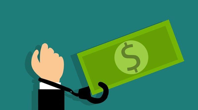 Čo je to osobný bankrot? A hrozí vám?