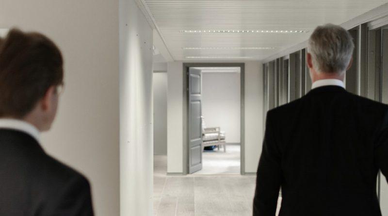 Osobnostné testy sa stále častejšie používajú pri pracovných pohovoroch