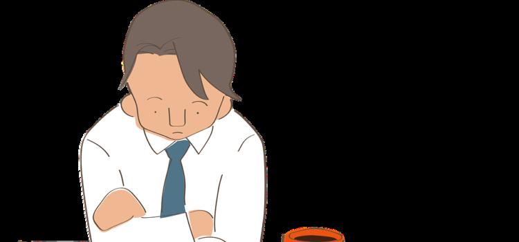 Ako potvrdiť príjem pri žiadosti o pôžičku?