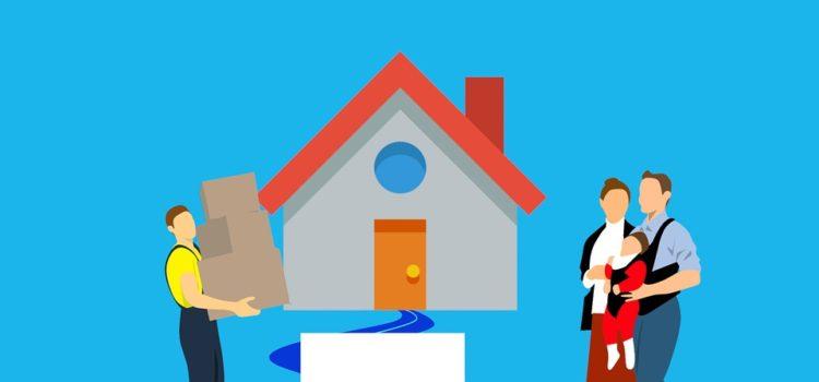Prečo býva zamietnutá žiadosť o hypotekárny úver?