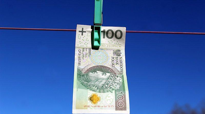 Pôžičky na zmenku bez príjmu sú obľúbené typy úverov
