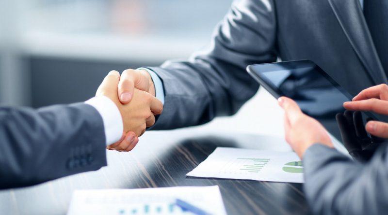 Súkromné pôžičky od priameho investora. Ako vyzerajú v praxi?