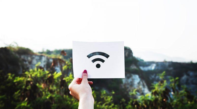 Tipy, ako minimalizovať výdavky za internet