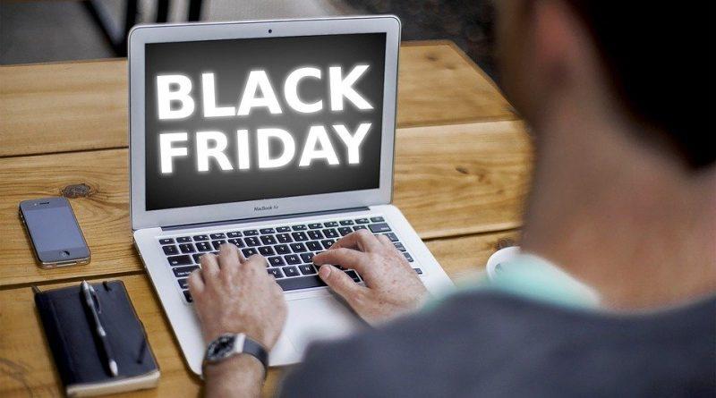 Jak ušetřit při online nakupování?