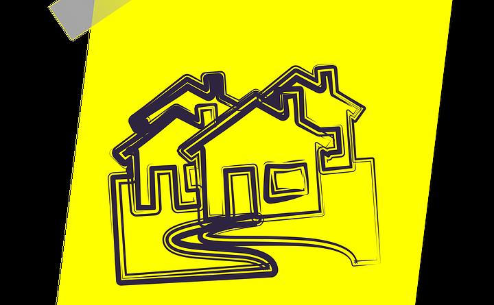 Tipy pri refinancovaní hypotéky