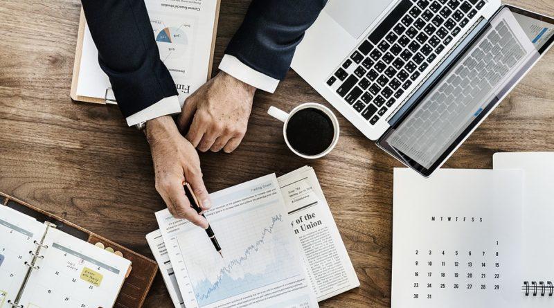 Triky a tipy, ako zlepšiť svoj finančný rozpočet