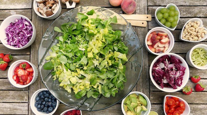 Úspory v gastronómii so zachovaním kvality